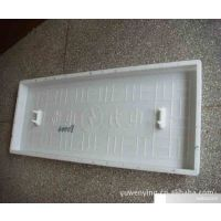 水沟盖板模具-水渠盖板模具