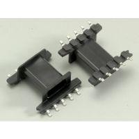 EFD20高频变压器骨架 贴片 卧式5+5 HX-2031