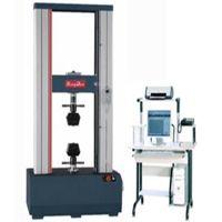 偏光片拉力测试机 胶带剥离力测试仪生产厂家