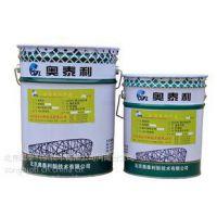 河南郑州植筋胶产品-奥泰利集团