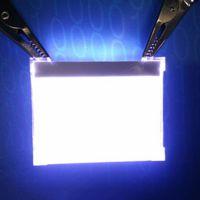 深圳led背光源生产厂家,lcd显示屏,lcm液晶显示模块 模组厂商