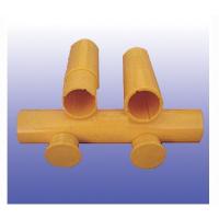 基建测斜管、外径53测斜管、ABS测斜管价格生产测斜管