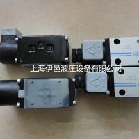 SDHI-0631/2 230AC五一特价ATOS电磁阀