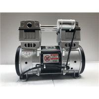 东莞抽气真空泵商家概述真空泵日常操作和保养注意事项