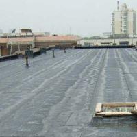 供甘肃合作楼顶防水和临洮屋顶防水及临夏屋面防水施工