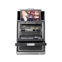 洋铭/datavideoMS-2200移动演播室