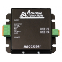 供应美国Anaheim Automation电机