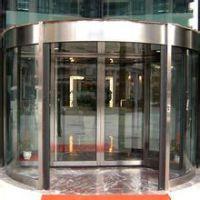 通州区专业安装玻璃门专业维修玻璃门