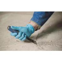 长沙装饰公司房子装修时:基装、整装、半装、软装、硬装都是什么意思呢
