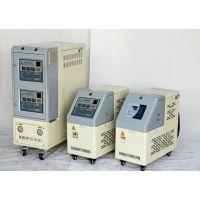 导热油加热器、水恒温机设备、水温机13405291668