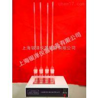 YZ-12 COD恒温消解装置