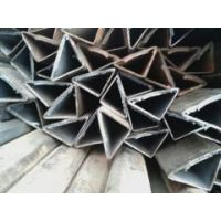 家具菱形管,热镀锌菱形管厂家