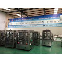 青州市益华包装机械厂