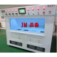 JM晶淼湿法蚀刻机,可按要求定制,为您提供一站式的解决方案