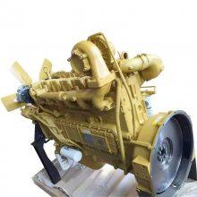 喷油泵供油油量过大解析 河南临工956铲车标准动臂价格表