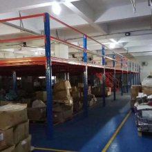 仓库货架仓储货架工厂货架物料货架布料货架