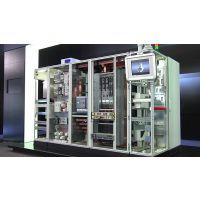 7030030 优势特价 RITTAL机柜 控制箱 4650000