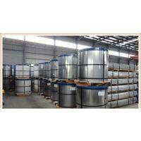 宝钢 标准 镀锌板卷 HC250/450DPD+ZF