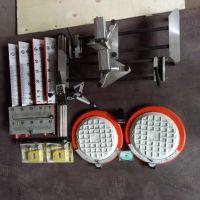 专业生产大车定位仪厂家,四轮定位仪价格,前后轮定位仪专用