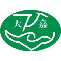 荥阳天嘉食品机械制造厂