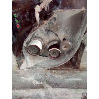 山东道昌CNP-180 抗裂 耐酸 防腐 8*8 9*9 工地网格 玻璃纤维 外墙网格布 保温材料