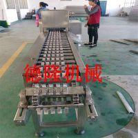 玉米切段机,胡萝卜芋头切段机,广东切段机厂家