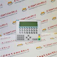 西门子Siemens JV001P-001