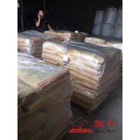 长沙混凝土加固灌浆料价格 筑牛牌灌浆料厂家