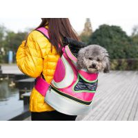 宠物背包 宠物包 手提折叠宠物包 便携宠物包