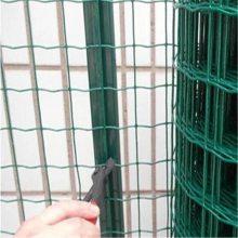 农村养殖网 养殖铁丝网厂家 养鸡网围栏