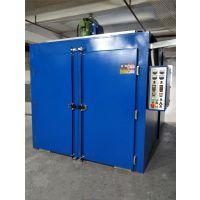 特价直供防爆大型工业烤箱 热循环烘箱 双门立式干燥箱 佳兴成厂家非标定制