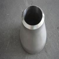 20#锥管 卷制异径管大小头碳钢焊接异径管专用厂家质量保证