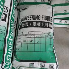 聚丙烯纤维厂家,聚丙烯 - 聚丙烯纤维生产厂商