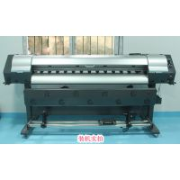 专业供应服装热转印机 个性t恤印花机 厂家直销 价格优 可上门安装