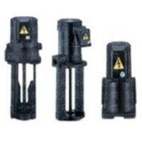 VKN055A-4Z富士冷却泵