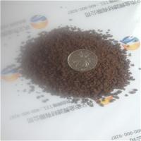 欢迎采购锰砂滤料全网价格优势