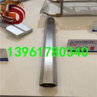 厂家直销可加工切割2014模具铝板 2014铝棒