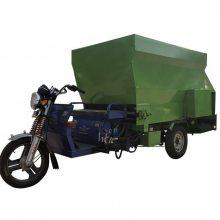 品类齐全的饲料撒料车 行走动力足够使用的饲料撒料车 润丰