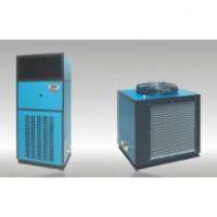 家里想安装恒温恒湿空调 不知道选哪一款比较好?山东恒温恒湿空调供应商