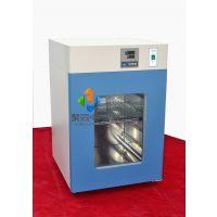 河南恒温培养箱DH5000B跑量销售
