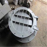 74DD矩形保温人孔现货 碳钢矩形保温人孔欧希厂家专业定制