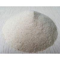 瓷砖粘接剂用石英砂 保温建材石英砂 防水石英砂 外墙石英砂