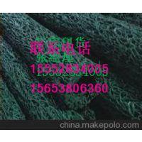 http://himg.china.cn/1/4_217_237192_256_210.jpg