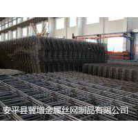 大量现货供应隧道支护钢筋网支护钢筋焊接网片