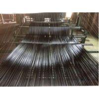 寿阳县单向碳纤维布那里有卖,价钱多少