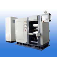 PTFE压延机 吸波材料压延机 对辊机 辊压机