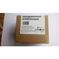 供应西门子6ES7253-1AA22-0XA0模块
