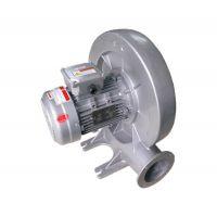 海芃高压鼓风机CX-2 耐高温旋涡气泵