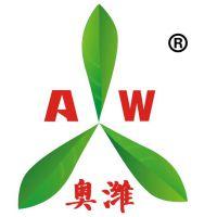 潍坊农丰源农业科技有限公司