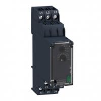 厂家直销施耐德RM22TU23电子式继电器